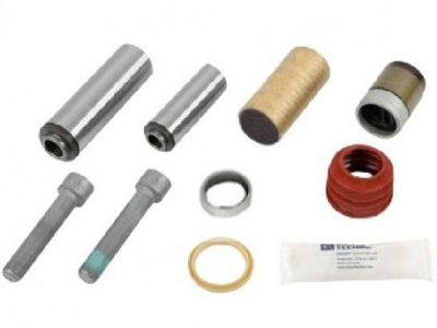 Brake Caliper Slide Repair Kit